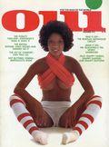Oui (1972-2008 Playboy Productions) Magazine Vol. 3 #12