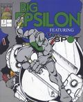 Big Epsilon (2003) 5