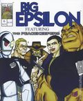 Big Epsilon (2003) 6