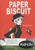 Paper Biscuit (2003) 1