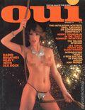 Oui (1972-2008 Playboy Productions) Magazine Vol. 5 #9