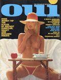 Oui (1972-2008 Playboy Productions) Magazine Vol. 5 #11