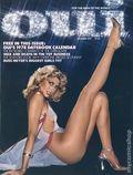 Oui (1972-2008 Playboy Productions) Magazine Vol. 6 #12