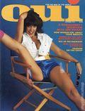 Oui (1972-2008 Playboy Productions) Magazine Vol. 7 #9