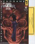 Tomb Raider (1999) 25JAYCO.B