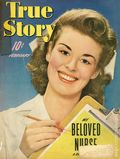 True Story Magazine (1919-1992 MacFadden Publications) Vol. 48 #1