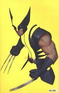 Wolverine (2020 6th Series) 1C2E2