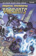 Digital Webbing Presents (2001) 17