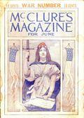 McClure's Magazine (1893-1929 S.S. McClure) Jun 1898
