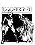 *PPFSZT! (1972 Main Enterprises) 9