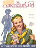 American Girl (1942) Vol. 25 #11