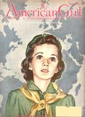 American Girl (1942) Vol. 26 #2
