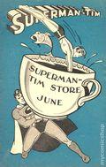 Superman-Tim (1942) 4406