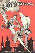 Superman-Tim (1942) 4405
