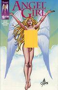Angel Girl (1997) 0C