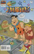 Hanna-Barbera All-Stars (1995-1996 Archie Comics) 3