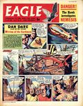 Eagle (1950-1969 Hulton Press/Longacre) UK 1st Series Vol. 11 #44