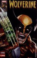 Wolverine (2020 6th Series) 1UNKNOWN/CE