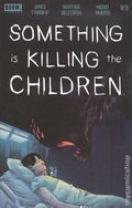 Something Is Killing the Children (2019 Boom) 9A