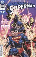 Superman (2018 5th Series) 24A