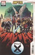 Empyre X-Men (2020 Marvel) 3B