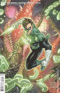 Green Lantern (2020 DC) Season 2 6B
