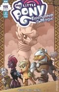 My Little Pony Friendship Is Magic (2012 IDW) 89B