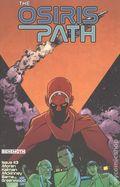 Osiris Path (2020 Behemoth Comics) 3