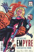 Empyre (2020 Marvel) 5C