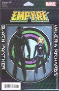 Empyre (2020 Marvel) 5E