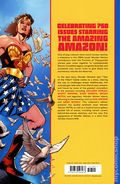 Wonder Woman #750 HC (2020 DC) Deluxe Edition 1-1ST