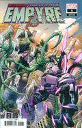 Empyre (2020 Marvel) 5G