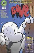 Bone 10th Anniversary Edition (2001) 1N