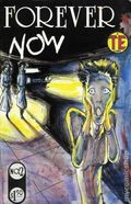 Forever Now (1986) 2