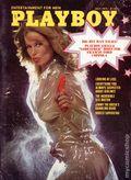 Playboy Magazine (1953-Present HMH Publishing) Vol. 22 #7