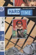 Hard Time (2004) 10