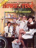 Newswreck (1977) 2