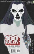 100 Bullets (1999 DC Vertigo) 55