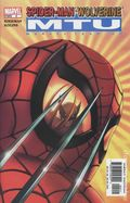 Marvel Team-Up (2004 3rd Series) 2