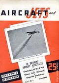 Aircraft and Jets (1946 Aviation Press of Canada) Vol. 1 #1