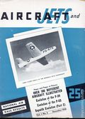 Aircraft and Jets (1946 Aviation Press of Canada) Vol. 1 #2