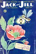 Jack and Jill (1938 Curtis) Vol. 21 #10