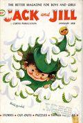 Jack and Jill (1938 Curtis) Vol. 20 #3