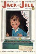 Jack and Jill (1938 Curtis) Vol. 20 #5