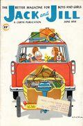 Jack and Jill (1938 Curtis) Vol. 21 #8