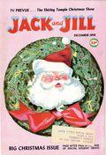 Jack and Jill (1938 Curtis) Vol. 22 #2