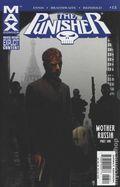 Punisher (2004 7th Series) Max 13