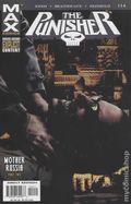Punisher (2004 7th Series) Max 14