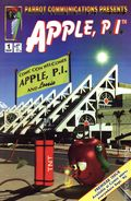Apple PI (1996) PREVIEW