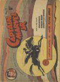 Captain Marvel Jr. (Australian 1947-1953 Cleland) 16